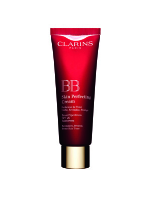 Clarins BB Perfecting Cream