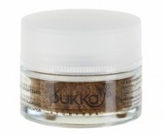Pukka Nourishing Brightener