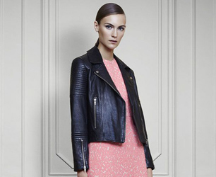 Whistles SS13 Campaign