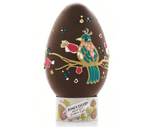 Easter egg ideas for adults stylenest negle Choice Image