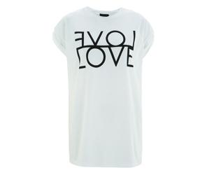 Fashion Targets Breast Cancer t shirt