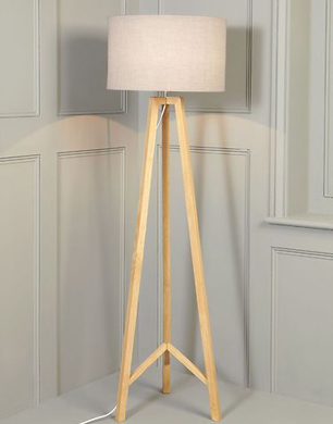 The best floor lamps uk stylenest aloadofball Gallery
