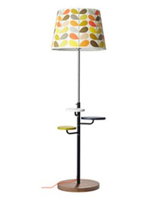 Best floor lamps uk
