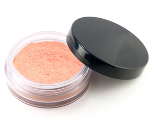 Wonder Blush in Pharaoh