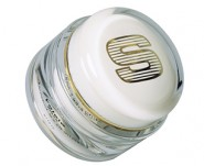Sisley Global Anti-Ageing Cream