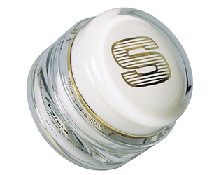 Sisley Global Anti-Ageing Cream