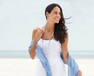 CoolSculpting By Zeltiq™