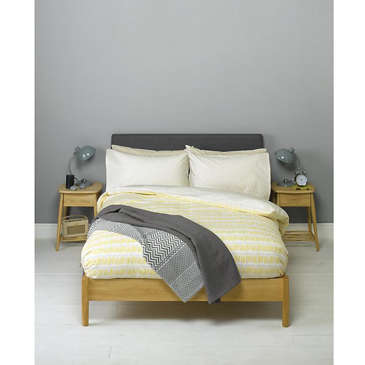 Bedroom Ideas John Lewis spring bedroom ideas | stylenest