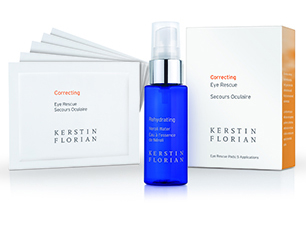 Kerstin Florian Eye Serum