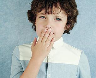 Little Hanbury – Fashion For Boys