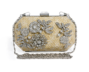 Accessories For Weddings and Summer Occasions