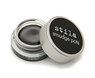 Stilla's Smudge Pots