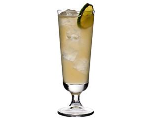 Tanqueray Gin Rickey