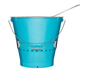 Feat-Grill Bucket.Occa