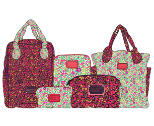 Marc by Marc Jacobs x Liberty