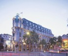 One Aldwych Hotel London