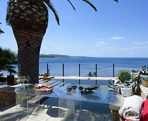 Think Sicily -Azzurra