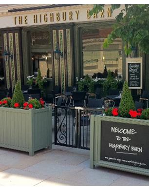London S Best Family Friendly Pubs Stylenest