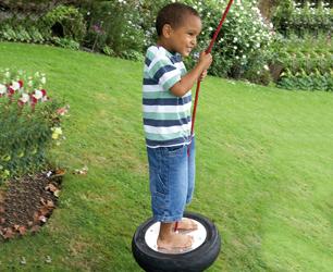 Feat-Tyre Swing.GLTC