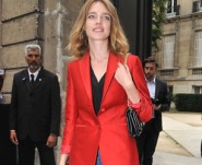 Featured Image Natalia Vodianova Get The Look