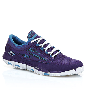Sketchers Running Shoes Gobionic