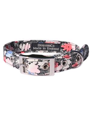 Louis Vuitton Dog Collars Uk