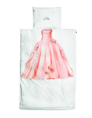 Princess Bedroom Ideas Uk princess bedroom ideas   stylenest