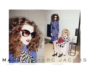Marc By Marc Jacobs Fall13 Campaign