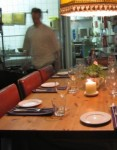 The best chef s tables in london stylenest for 71 73 palace gardens terrace notting hill london w8 4ru