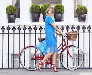 London-Boutiques