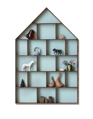 kid s storage solutions stylenest. Black Bedroom Furniture Sets. Home Design Ideas