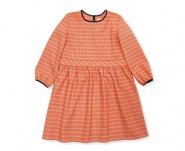 LITTLE GIRLS AW13 DRESSES