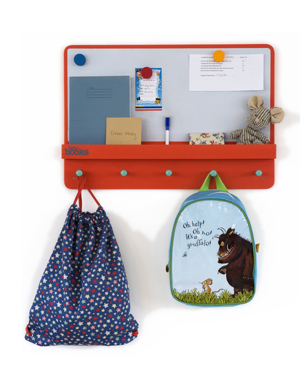 Kid S Storage Solutions Stylenest