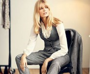 Somerset By Alice Temperley- Working Wardrobe
