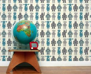 Aimee-Wilder-Robot-Wallpaper