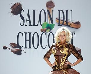 Chocolate Week Restaurants Feat
