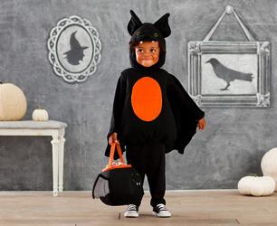 Halloween Costumes For Babies Stylenest