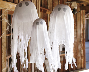 Feat-Ghosts.Pottery Barn