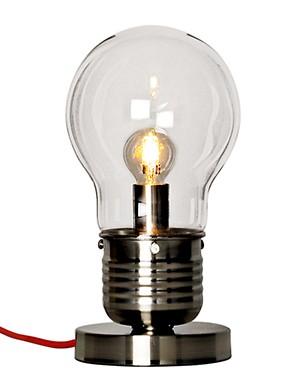 Best bedside lamps stylenest for 100 watt table lamps uk