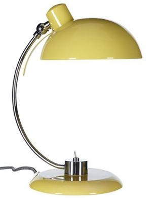Best Bedside Lamps StyleNest