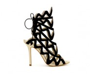 Sophia Webster Mila Heels