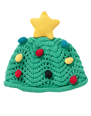 Christmas Clothing For Babies Stylenest