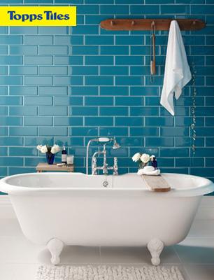 Luxury Topps Tile Topps Tiles 300 Sample Tiles Tiles Downstairs Bathroom