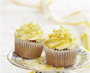 Best Recipes For Cupcakes