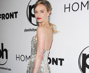 'Homefront' film premiere, Las Vegas, America - 20 Nov 2013