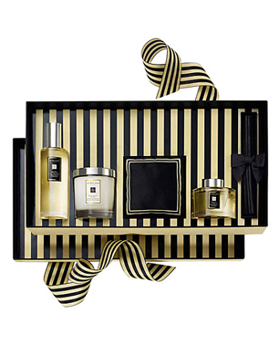 Christmas Home Gifts 2013 Stylenest