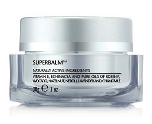 Superbalm by Liz Earle