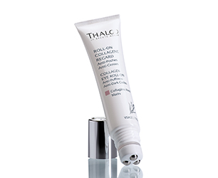 Thalgo Collagen Roll On