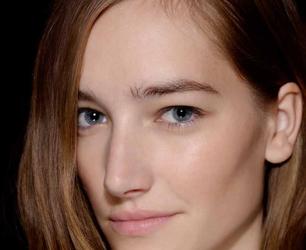 Shiseido SS14 Beauty Trends