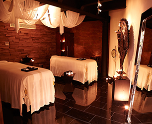 Thai Sq Spa Feat
